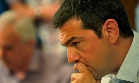 Αποκλειστικό: Τα πρώτα ονόματα στα ψηφοδέλτια του ΣΥΡΙΖΑ...