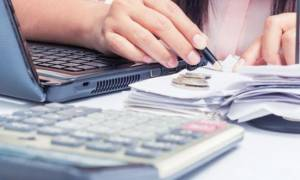 Χωρίς πρόστιμο έως την Παρασκευή οι φορολογικές δηλώσεις