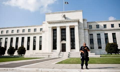 Την αύξηση των επιτοκίων από τη Fed θέλουν oι αναδυόμενες αγορές