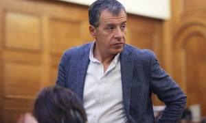 Εκλογές 2015 - Θεοδωράκης: Δεν θέλω να γίνω υπουργός