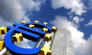 Eurostat: Στο 25% η ανεργία στην Ελλάδα, τον Μάιο