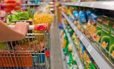 IΕΛΚΑ: Αύξηση κόστους στο λιανεμπόριο τροφίμων από τη χρήση καρτών