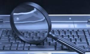 Έρευνα της Δίωξης Ηλεκτρονικού Εγκλήματος για το δήθεν tweet Τσακνή