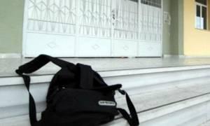 Επαγγελματικό Επιμελητήριο: Να καταργηθεί ο ΦΠΑ 23% στα ιδιωτικά εκπαιδευτήρια