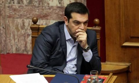 Εκλογές 2015: Απαντήσεις ΣΥΡΙΖΑ για τις αποκρατικοποιήσεις