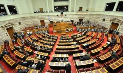 Βουλή: Μετά τις εκλογές στην Επιτροπή Πόθεν Έσχες οι υποθέσεις Χαϊκάλη - Μητρόπουλου