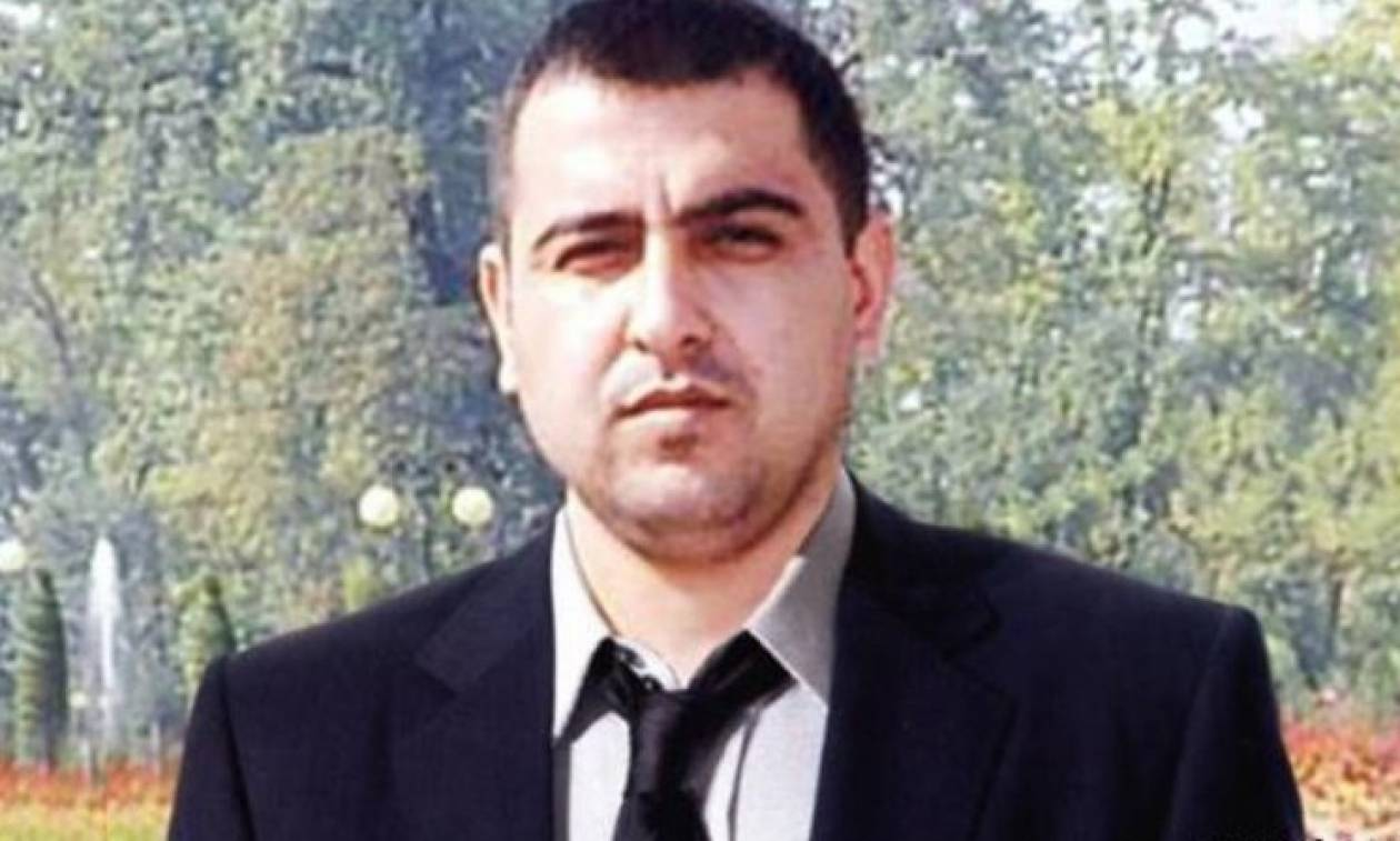 Τατζικιστάν: Καταδικάστηκε για πλαστογραφία που φέρεται να είχε κάνει όταν ήταν... 6 ετών!