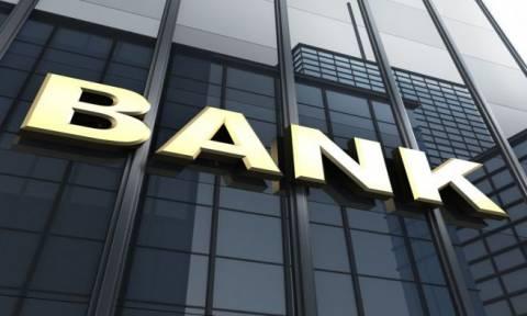 Τράπεζες: Σήμερα το πρώτο βήμα για τα stress test