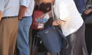 Σοκ: Συντάξεις 500-600 ευρώ για όλους, το σχέδιο Κατρούγκαλου