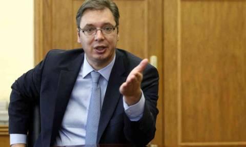 Σερβία: 115.000 μετανάστες πέρασαν από την αρχή της χρονιάς