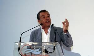 Θεοδωράκης: Είπαμε αλήθειες που δεν άρεσαν