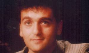 Αυστραλία: Εξιχνίαση της δολοφονίας Ελληνοαυστραλού
