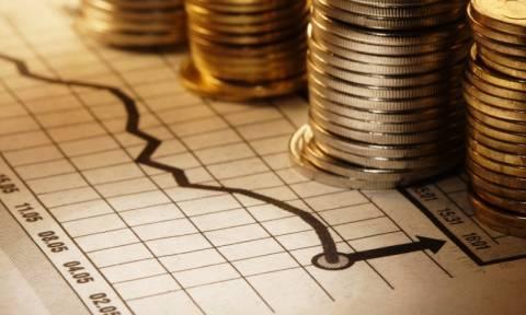 Άντληση 1,138 δισ. ευρώ μέσω δημοπρασίας εντόκων, με αμετάβλητη απόδοση
