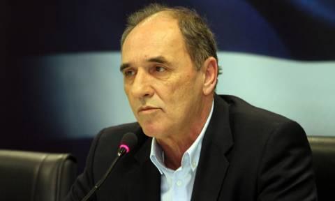 Σταθάκης: Πετύχαμε σημαντικές αλλαγές στο θέμα των ιδιωτικοποιήσεων