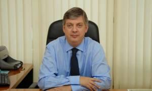 Παναγόπουλος (Alco): Τουλάχιστον τρία κόμματα θα χρειαστούν για να σχηματιστεί κυβέρνηση