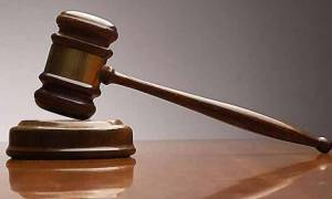 Κλειστά τα δικαστήρια από 16 έως 25 Σεπτεμβρίου λόγω των βουλευτικών εκλογών