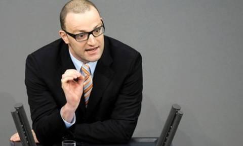 Σπαν: Βέβαιος ότι ΔΝΤ και πιστωτές θα συμφωνήσουν σε ελάφρυνση του ελληνικού χρέους