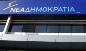 ΝΔ: Σε σύγχυση ο ΣΥΡΙΖΑ για το ΦΠΑ στην ιδιωτική εκπαίδευση