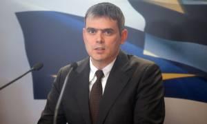 Εκλογές 2015: Καραγκούνης - «Ναι» στις συνεργασίες υπό όρους