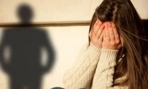 Ρόδος: 17χρονος κατηγορείται ότι ασελγούσε στην 8χρονη βαφτιστήρα του