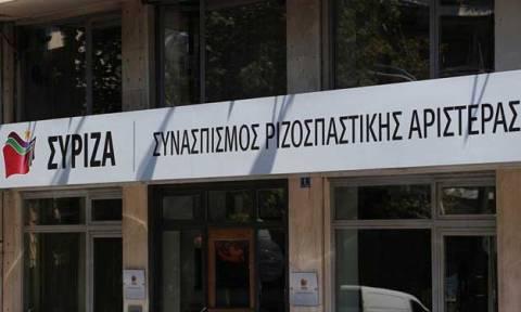 Εκλογές 2015: ΣΥΡΙΖΑ – Αναβρασμός για ψηφοδέλτια και κυβερνητικό πρόγραμμα