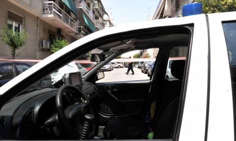 Θεσσαλονίκη: Ισόβια σε 46χρονο που σκότωσε 29χρονο για χρέος 30 ευρώ!