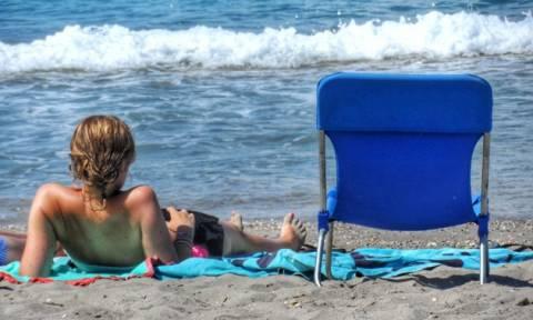 ΥΠΟΙΚ: Οι έλεγχοι σε δημοφιλείς τουριστικούς προορισμούς έβγαλαν «λαβράκια»