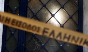 Έβρος: Δύο Τούρκοι μετέφεραν 38 παράνομους μετανάστες