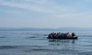 Την αναθεώρηση των ευρωπαϊκών κανόνων για το άσυλο ζητούν Ρώμη, Παρίσι και Βερολίνο
