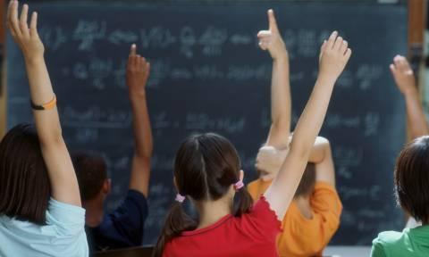 Από σήμερα έως τις 11 Σεπτεμβρίου οι αιτήσεις για αναπληρωτές και ωρομίσθιους εκπαιδευτικούς