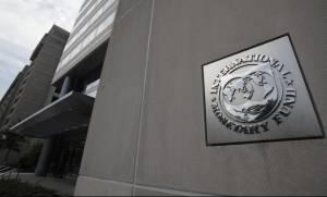 ΔΝΤ: H επιβράδυνση της κινεζικής οικονομίας είναι σημαντικότερη από ό,τι προβλεπόταν