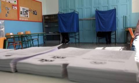 Δημοσκοπήσεις 2015: Προβληματισμός στον ΣΥΡΙΖΑ για την... ανατροπή
