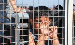 Κως: Μεγάλες οι καθυστερήσεις στην ταυτοποίηση των μεταναστών - 5.000 βρίσκονται στο νησί