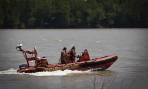 Μαλαισία: Τουλάχιστον 14 νεκροί από ναυάγιο πλεούμενου με περίπου 70 μετανάστες