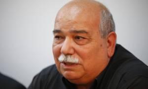 Βούτσης: Δεν θα γίνουν νέες εκλογές σε περίπτωση μη αυτοδυναμίας