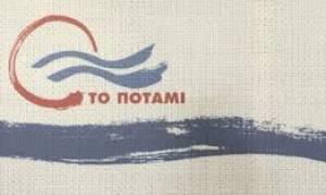 Με γνωστά ονόματα ενισχύει τα ψηφοδέλτιά του το Ποτάμι