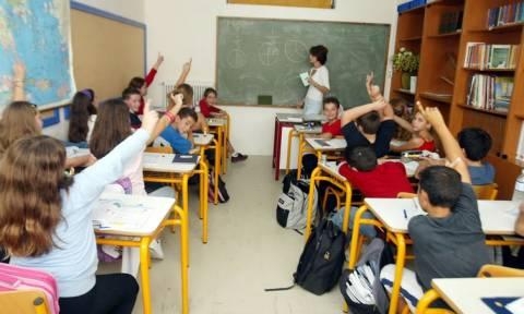 ΚΕΔΕ: Να καλυφθούν άμεσα τα κενά στα σχολεία