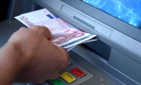 Χριστοδουλάκης: Άρση των capital controls ως το τέλος του έτους