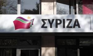 ΣΥΡΙΖΑ: Η προσφυγική κρίση δεν είναι ελληνικό θέμα - Ήλθε η ώρα για γενναίες αποφάσεις
