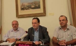 Πρώην μέλη του ΣΥΡΙΖΑ συγκρότησαν Κίνηση και θα συνεργαστούν στις εκλογές με τη Λαϊκή Ενότητα