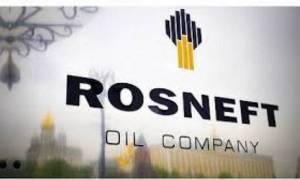 Επενδύσεις 19 δισ. δολαρίων σχεδιάζει η Rosneft στη ρωσική Άπω Ανατολή