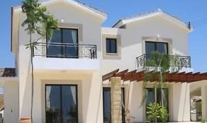 Απεγκλωβίζονται χιλιάδες ιδιοκτήτες ακινήτων στη Κύπρο