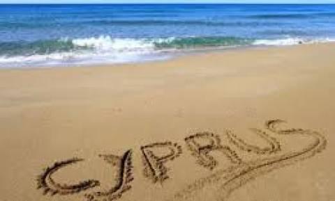 Μείωση στα έσοδα από τον τουρισμό στη Κύπρο
