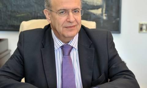 ΥΠΕΞ Κύπρου: Το ΝΑΤΟ δεν μπορεί να αναλάβει ως εγγυήτρια δύναμη