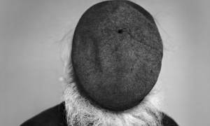 Η διεθνής έκθεση Faces στο Μουσείο Φωτογραφίας Θεσσαλονίκης
