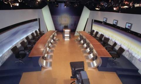 Στις 9 Σεπτεμβρίου το debate των πολιτικών αρχηγών - Όλες οι λεπτομέρειες