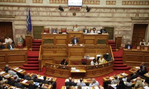 Εκλογές 2015 – ΣΥΡΙΖΑ: «Θέλει η ΝΔ να κρυφτεί αλλά η πραγματικότητα δεν την αφήνει»
