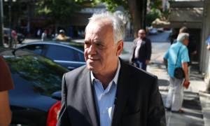 Εκλογές 2015 – ΣΥΡΙΖΑ: Διαστρεβλώθηκαν οι δηλώσεις Δραγασάκη