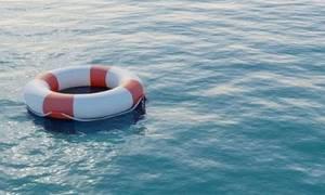 Κρήτη: Τραγωδία με τουρίστα στο Ηράκλειο