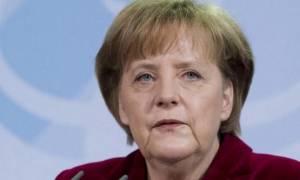 Μέρκελ: Αντιμετώπιση του προσφυγικού χωρίς αύξηση των φόρων